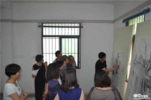 教学照片8